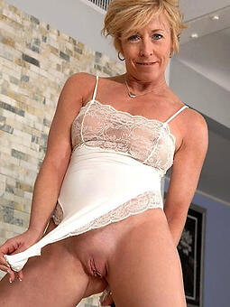 real grown up housewives porn tumblr