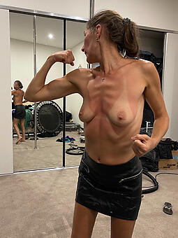 natural gaunt mom porn rifleman