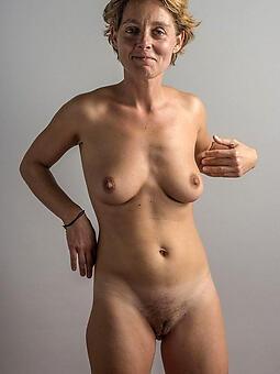 skinny mom pussy Bohemian porn pics