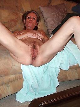 porn pictures of emaciated naked gentlemen