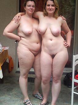 nipper lesbians free naked pics