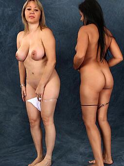 naked lesbian strata marauding