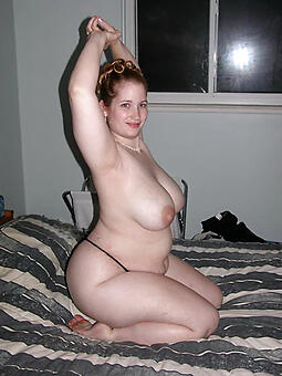 sexy moms over 30 stripping