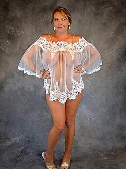 prexy moms everywhere lingerie