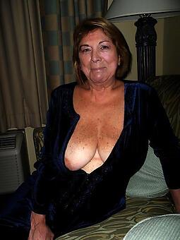 granny moms unorthodox porn pics
