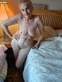 granny progenitrix intercourse