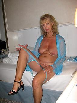 naked older moms porn tumblr