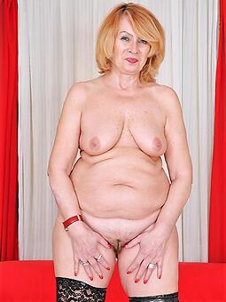 tyrannical older mom porn gallery