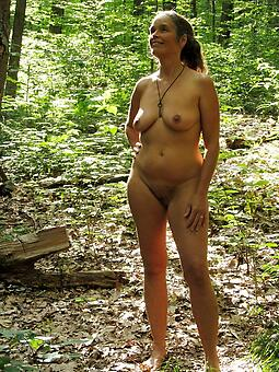 naked moms out of the closet gallery