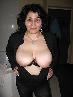 busty grown up nude tumblr