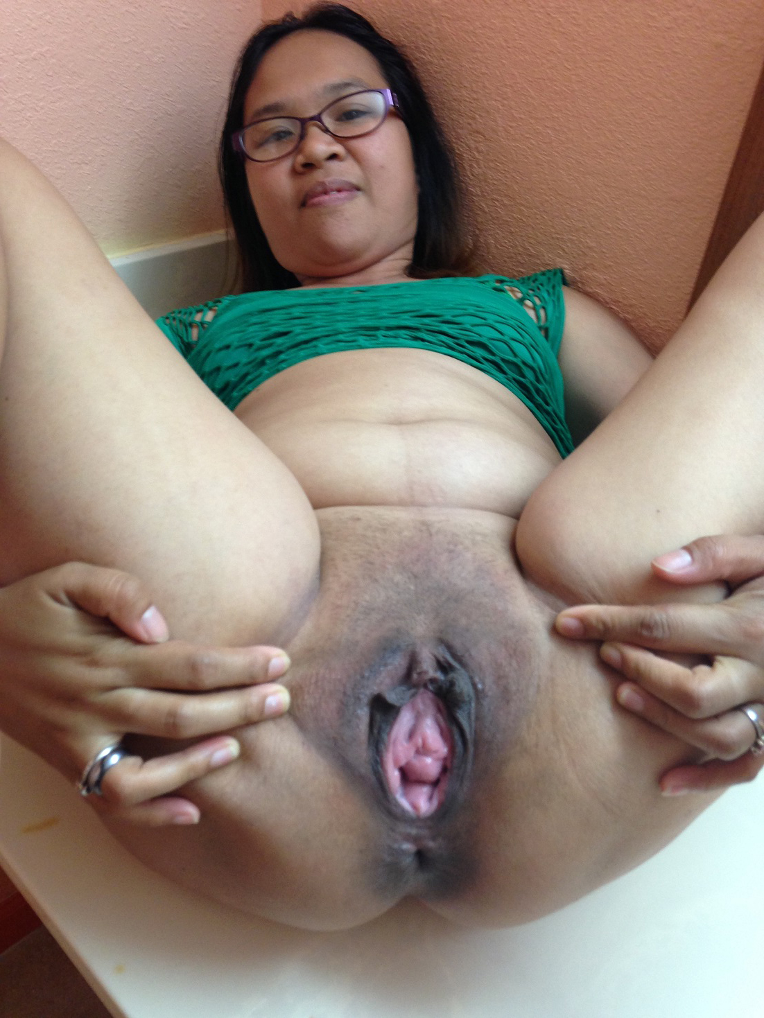 free pictures of hot old woman pussy