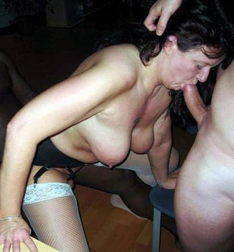 shafting mature ladies amateur milf pics