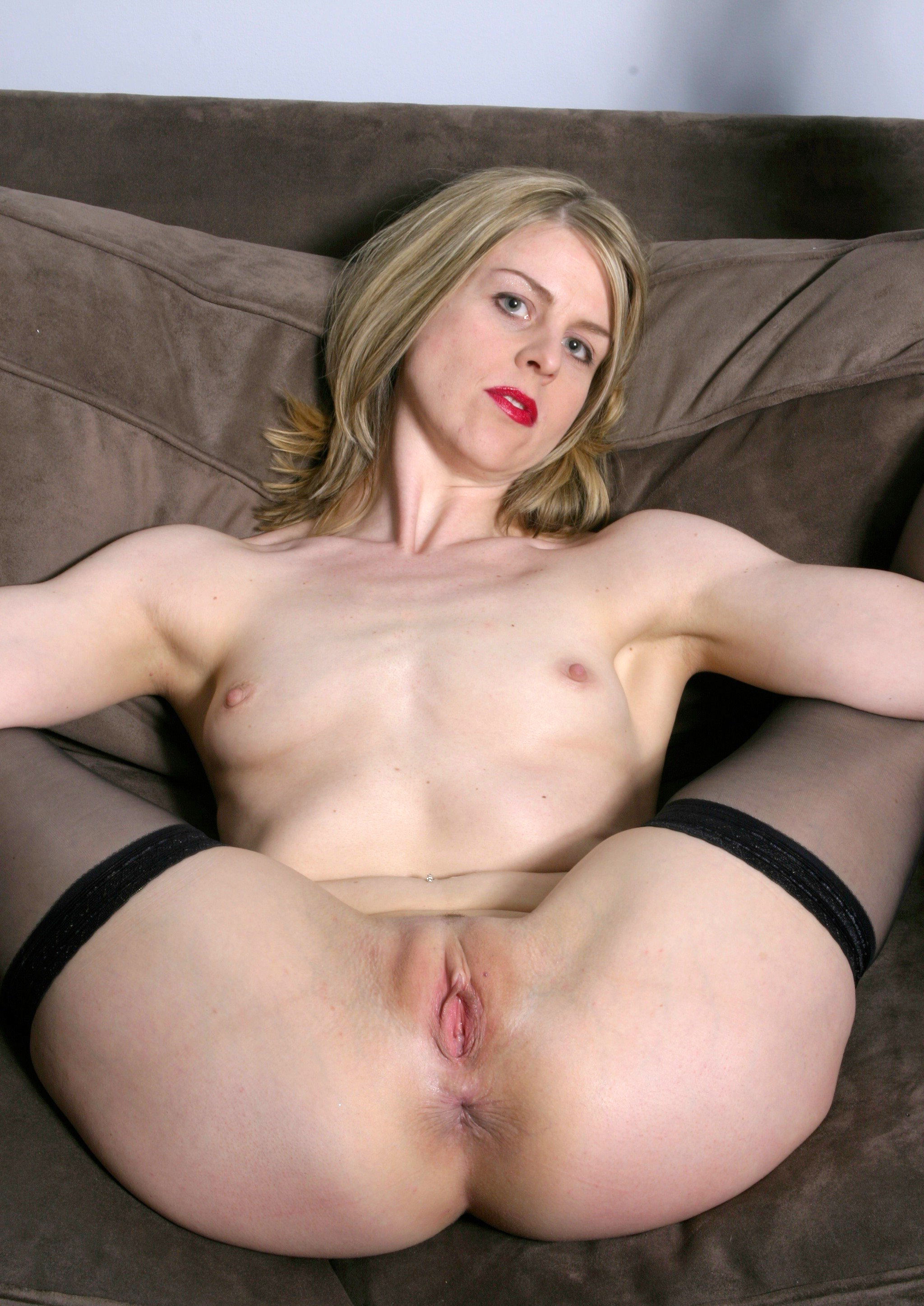 hot pictures of mature women shaved