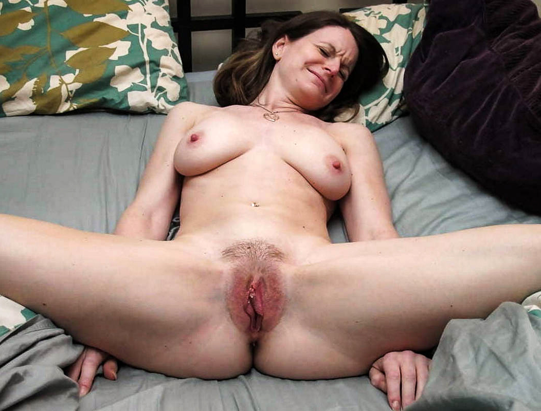 old lady pussy nudes tumblr