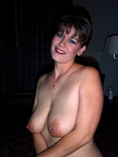 nude pictures be useful to pretty mom porn