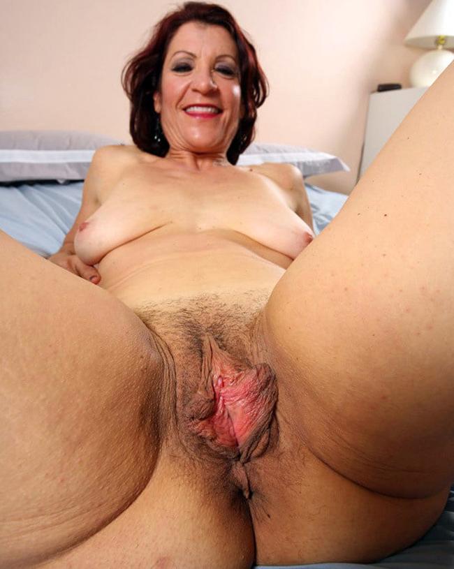 big older lady pussy porn tumblr