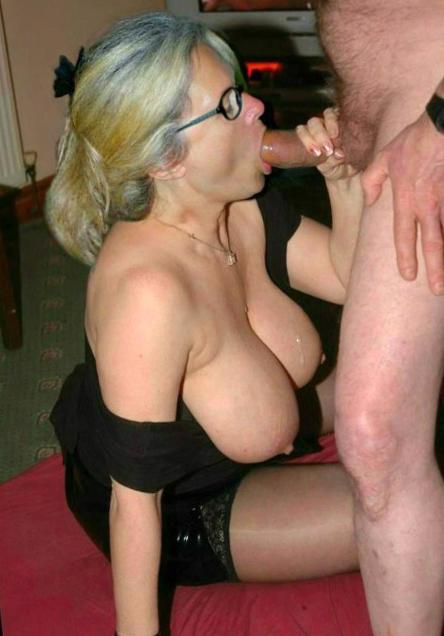 bungle full-grown have sexual intercourse pics