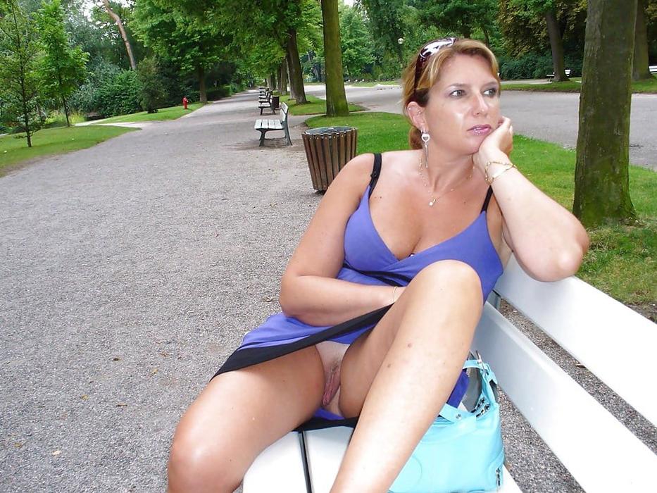 amateur mom upskirt free naked pics