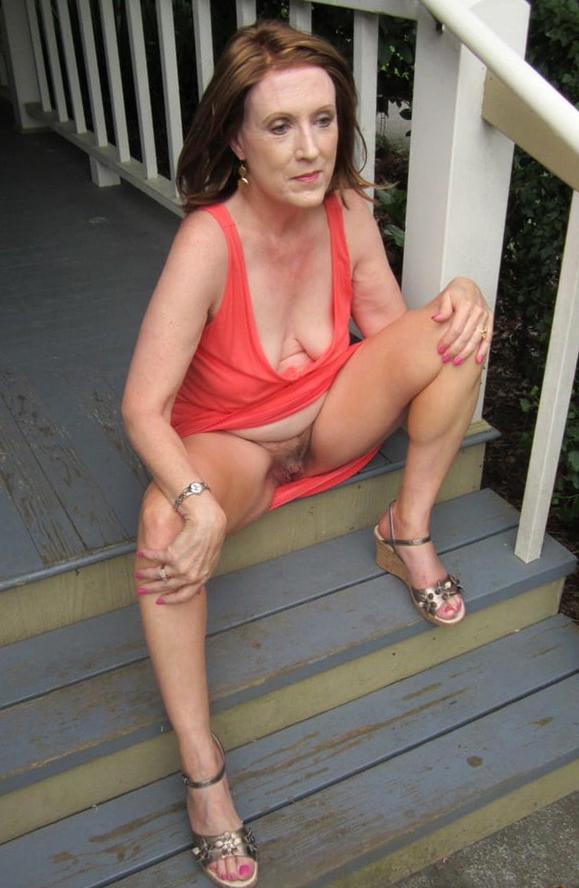 upskirt lady free porn x