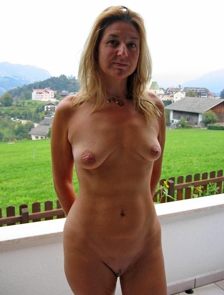 defoliate girlfriend pics