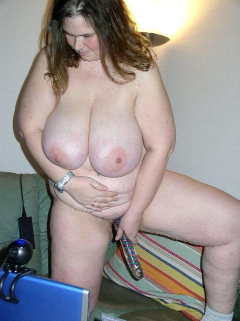Big tits ladies old Mature Big