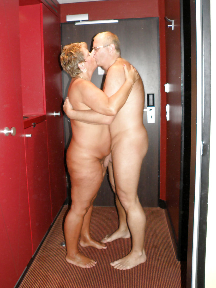 mature in the altogether couples amature porn